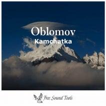 Oblomov - Kamchatka