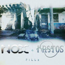 N.o.x, Krstos - FiLLz EP