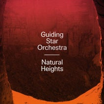 Guiding Star Orchestra - Natural Heights