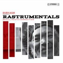 Dubkasm - Rastrumentals
