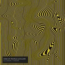 Kind of People, DClerk - Illusion / Vision
