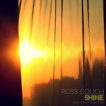 Ross Couch - Shine