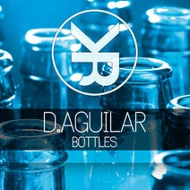 D.Aguilar - Bottles