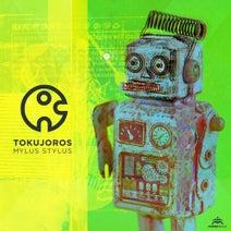 Tokujoros - Mylus Stylus