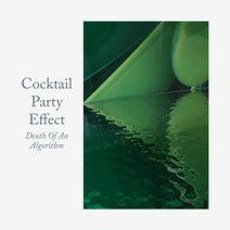 Cocktail Party Effect - Death Of An Algorithm