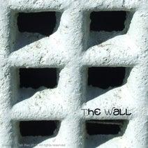 Giuliano Rodrigues, Simone De Biasio, PdLR, MacGregor, Beastie Beat, Dominik Kenngott, Nunzio Micari, Nikkolas Research, Scraperz Noise - The Wall