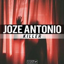 Joze Antonio - Killer