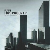 Flame, Mental Duo - Love Prison EP