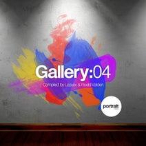 Roald Velden, Maywave, CJ Seven, Kinesthetics, Marway, Dmitry Zimakov, Tyler Fox, Sunlight Project, Meranda, Sam Hughes, Gaston Vigoo, Veeshy, ITM - Gallery: 04