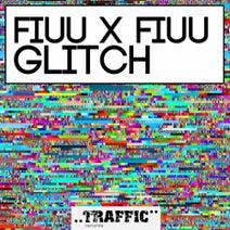 Fiuu x Fiuu - Glitch