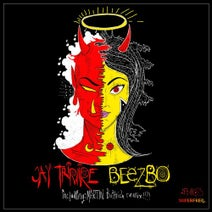 Jay Tripwire, Martin Buttrich - Beezbo