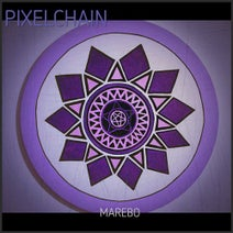 Marebo, Marebo - Pixelchain