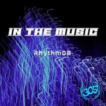 RhythmDB - In The Music