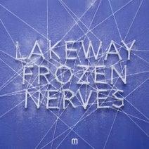 Lakeway - Frozen Nerves