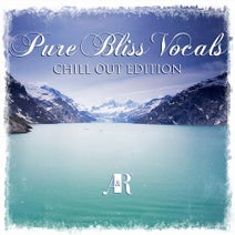 Pure bliss vocals: chill out edition | tmf 2. 0.
