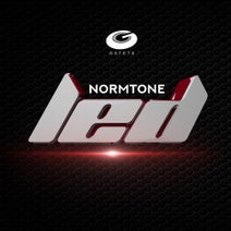 Normtone - LED