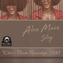 Alex Maiz - Stay