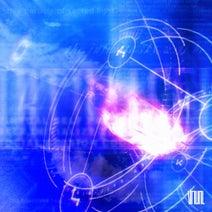 Raito, Virtual Self - Ghost Voices - Raito Remixes