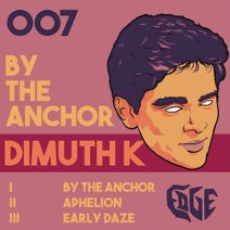 Dimuth K - By the Anchor