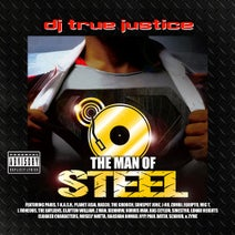 DJ True Justice, Planet Asia, Raashan Ahmad, Hyp, Lunar Heights, Equipto, Sinestro, Cloaked Characters, Mosely Watta, Scarub, Zyme, Paul Dateh, Norris Man, Ras Ceylon, Paris, XienHow, The Grouch, Sunspot Jonz, Zumbi, Clayton William, The Bayliens, Z-man, T-K.A.S.H., K.E.V., L Roneous, Rasco, J-Ro, Mic T - The Man of Steel