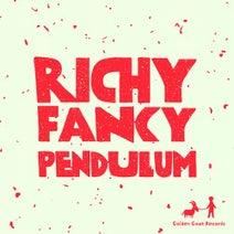 Richy Fancy - Pendulum