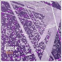 Koios K. - Tools