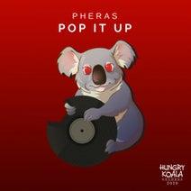Pheras - Pop It Up