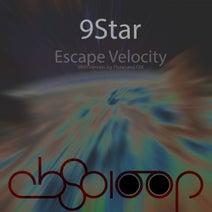 9Star, Plural, FBK - Escape Velocity