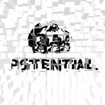 Ben Long - Potential RV 001