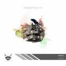 Renzo - Prometeus