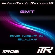 GmT - One Night In El-Jay