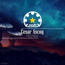 Cesar Ascoy - Promise