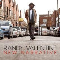 Randy Valentine - New Narrative