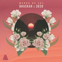 Bhaskar, 3030 - Manhã de Sol