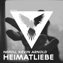 Nepou, Kevin Arnold - Heimatliebe