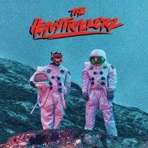 Kurt, Jme, Donae'O, P Money, The HeavyTrackerz - Control (feat. JME, P Money, Kurt & Donae'o)