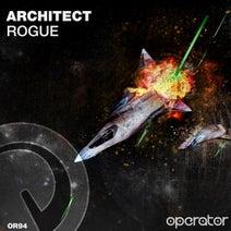 Architect (ARG) - Rogue