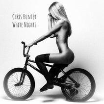 Chris Hunter - White Nights