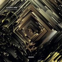 Octave One, Random Noise Generation - Endustry