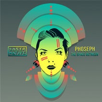 Phoseph - Space Between