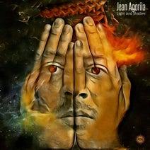 Jean Agoriia - Light And Shadow