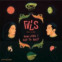 We'll Share aka WLS - How Long I Had to Wait