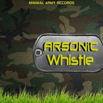 Arsonic - Whistle