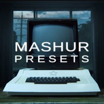 Mashur - Presets