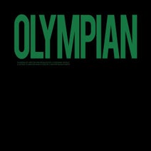 A Thousand Details - Olympian 08