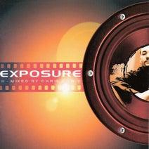 Chris Cowie - Exposure 2