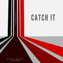 7 Electronics - Catch It
