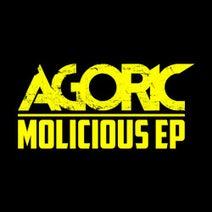 Agoric, Ben West - Molicious Ep