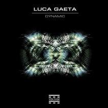 Luca Gaeta - Dynamic