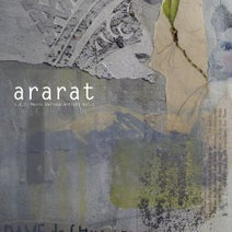 Viken Arman, Hraach, Armen Miran, Nico Sun - Ararat, Vol. 1